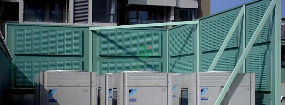 俊豪廣場風冷熱泵機組降噪00.jpg