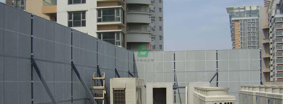 鷺島廣場空調降噪01.jpg