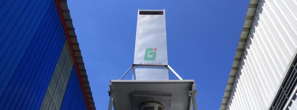 發電站2.jpg