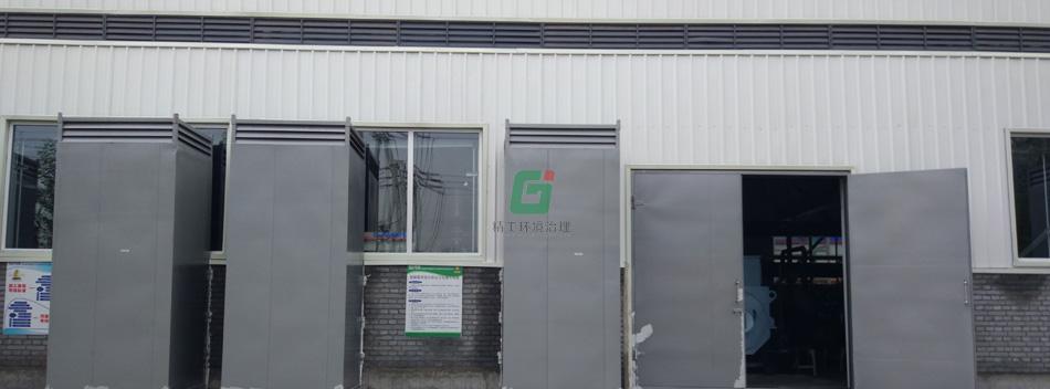 發電站3.jpg