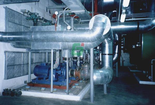 水泵2.png
