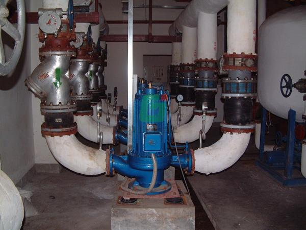 水泵3.png