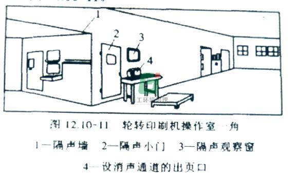 圖片8.png