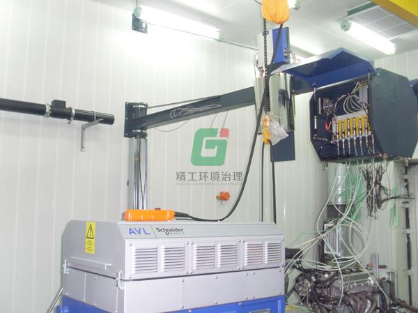 發電機實驗室1.png