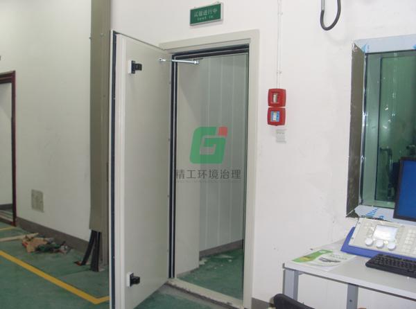 發電機實驗室3.png