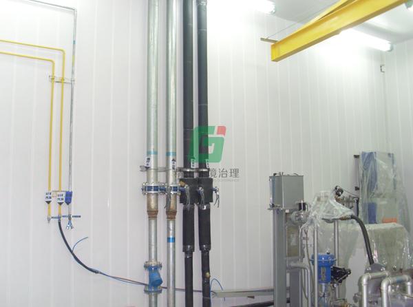發電機實驗室6.png