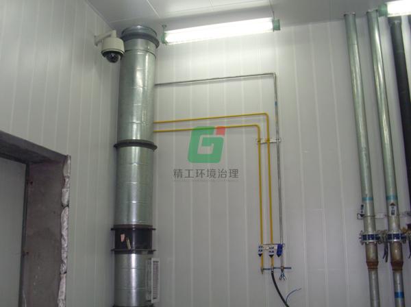 發電機實驗室9.png