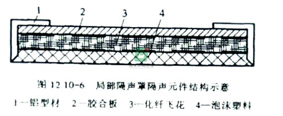 圖片3.png
